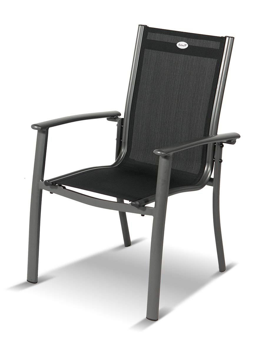 Hartman Brisbane Dining Chair