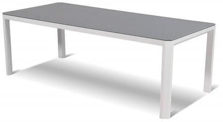 Menton dining table de tropen for Table 220x100