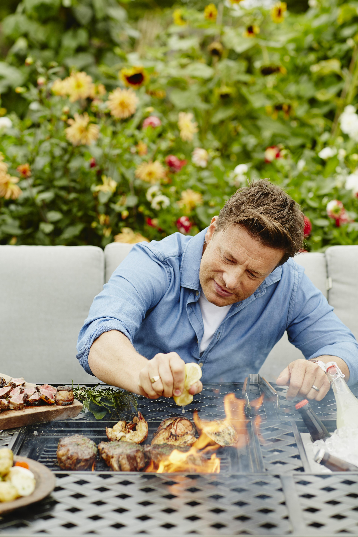 Hartman Jamie Oliver Cosy Corner Set De Tropen De Tropen