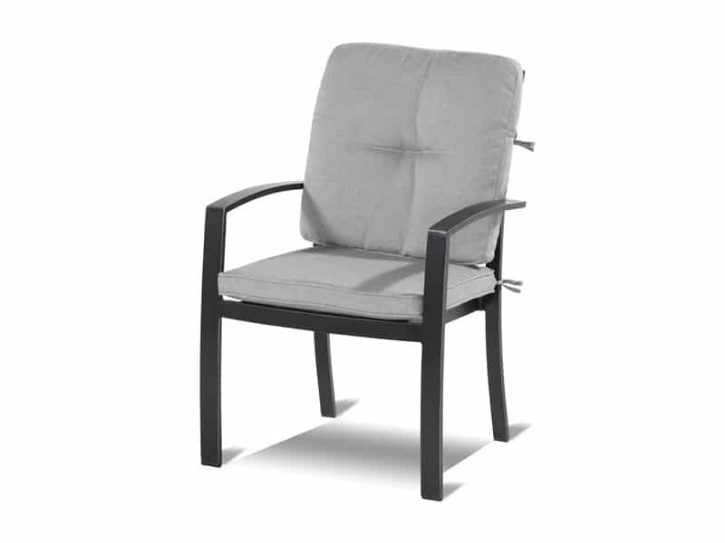 Hartman Lounge Stoel.Hartman New Jamie Oliver Dining Chair De Tropen