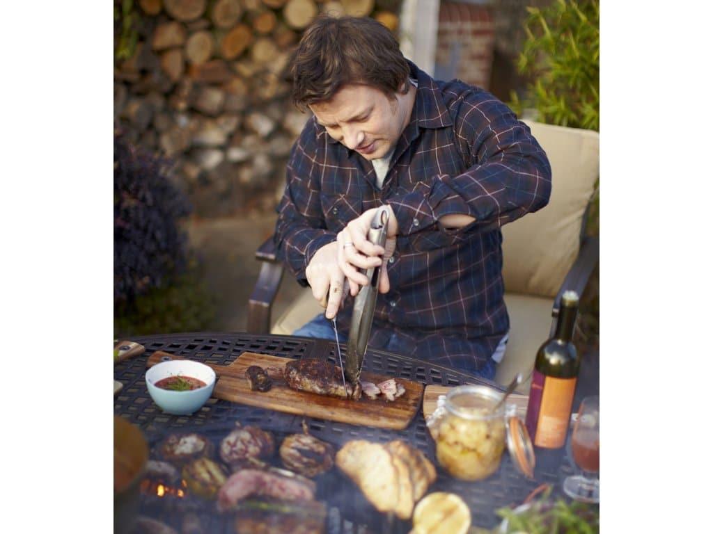 Hartman Jamie Oliver mesa con sillas | De Tropen