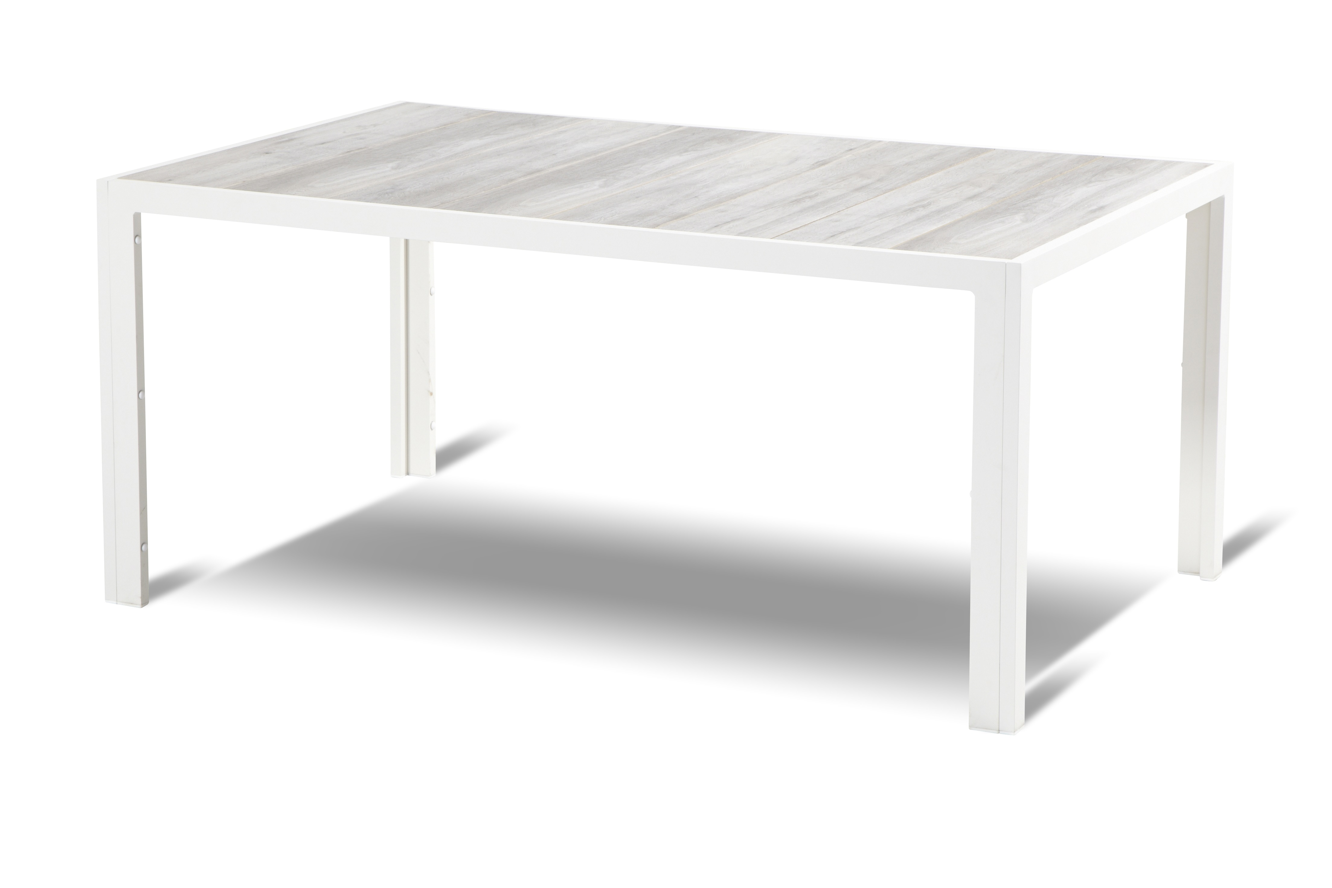 Hartman ® Tanger Ceramic Table Large