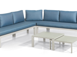 SUNS-BLUE-Easy-LoungeSet