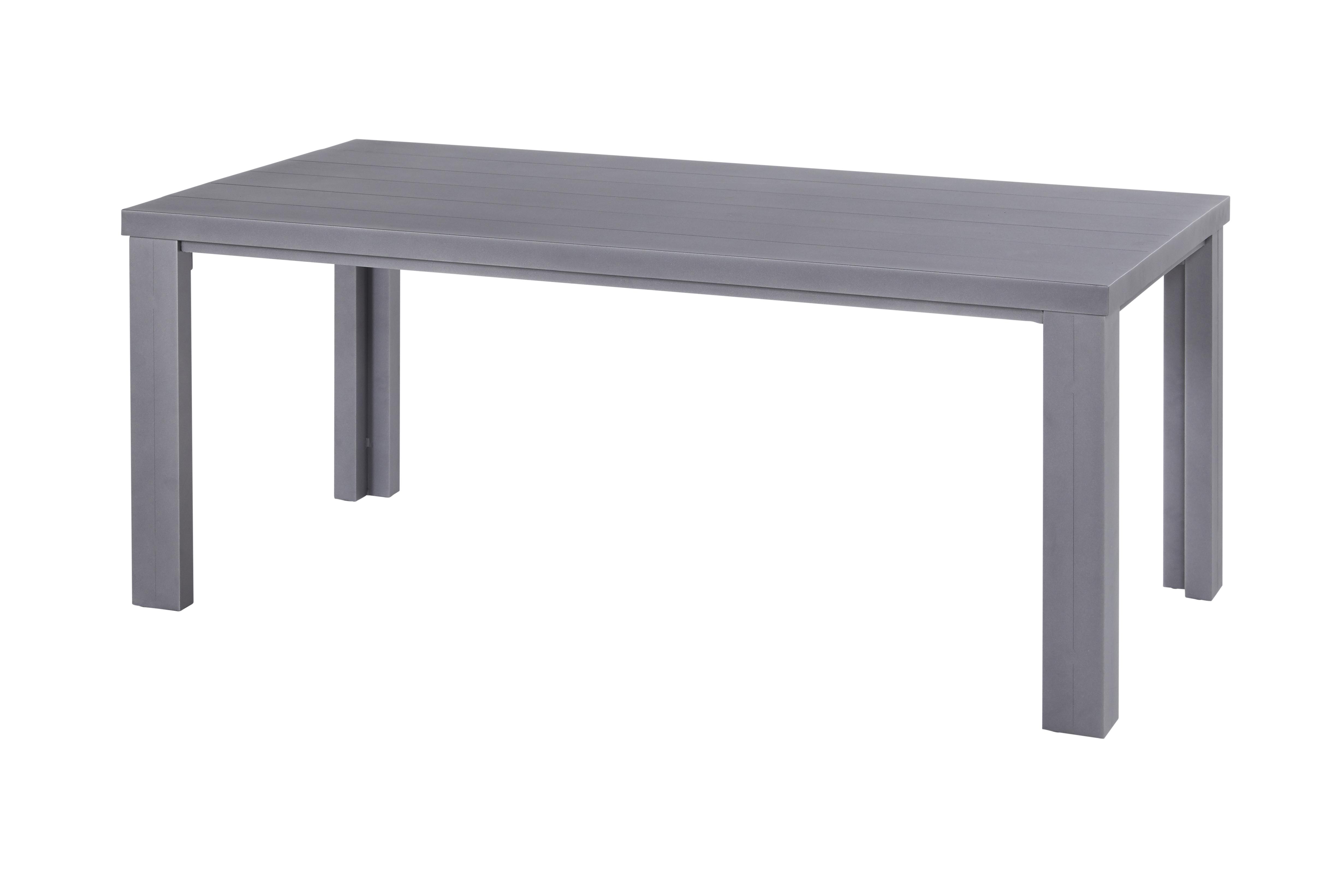 table de 180 Hartman® Titan Dining Table 180