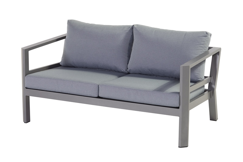 Stupendous Hartman Cannes 2 Seater Sofa Seal De Tropen Dailytribune Chair Design For Home Dailytribuneorg