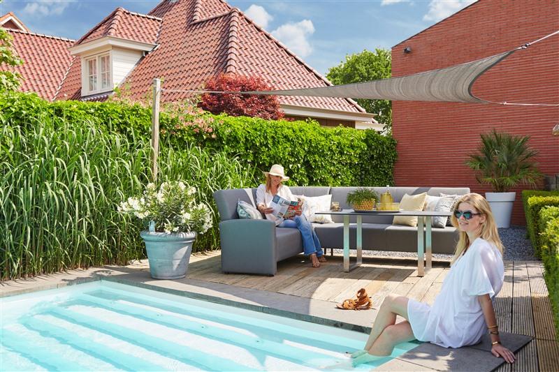 Comprar Muebles De Jardin.Comprar Muebles De Jardin Y Terraza 5 Consejos De Tropen