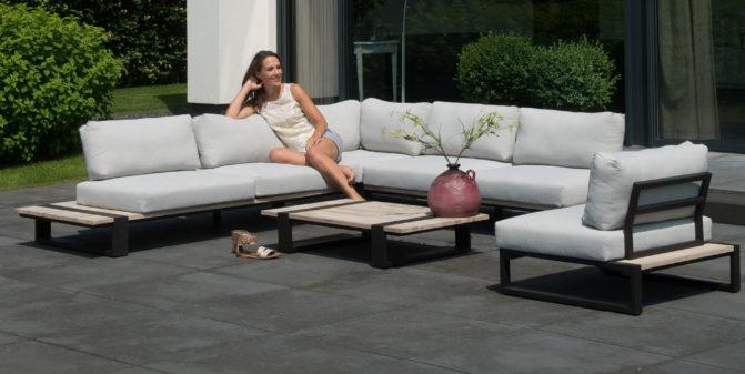4-seasons-outdoor-duke-loungeset