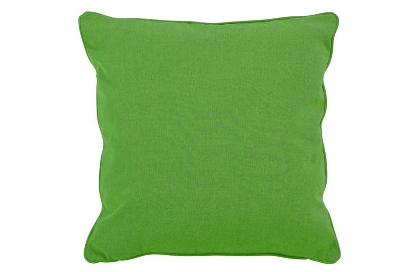 Havana green Cushion
