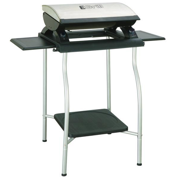 Grandhall_table_grill_1