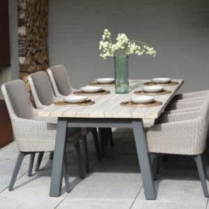 Luxor-dining-1